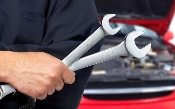 motor-mechanic-bendigo