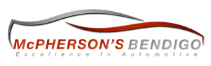 Mcphersons-bendigo-logo